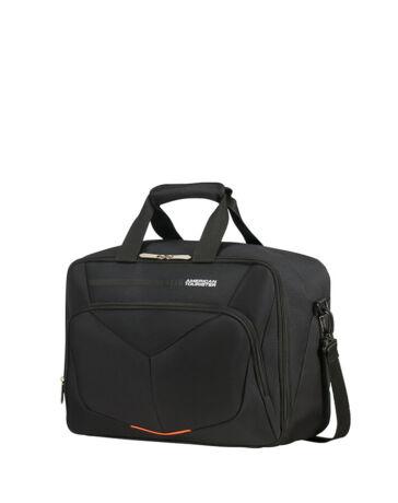 American Tourister Summerfunk 3 - Funkciós Fedélzeti táska