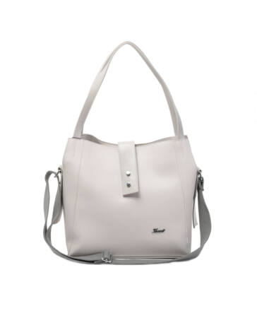 Akciós női táskák - Etáska - minőségi táska webáruház hatalmas ... 3feb46dcb8