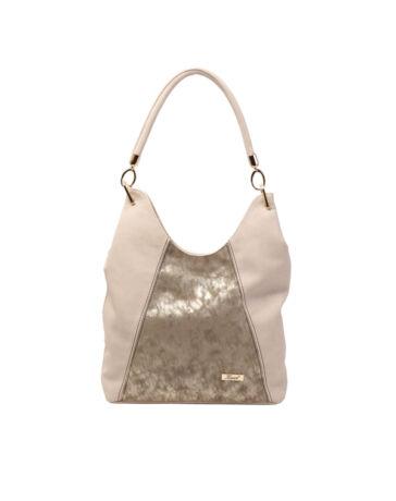 Akciós női táskák - Etáska - minőségi táska webáruház hatalmas ... a28402be83