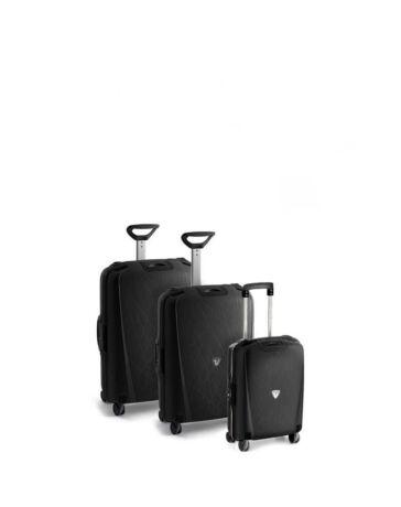 Bőröndök a legjobb árakon akár ingyenes szállítással! - 18. oldal 0cb464d3b0