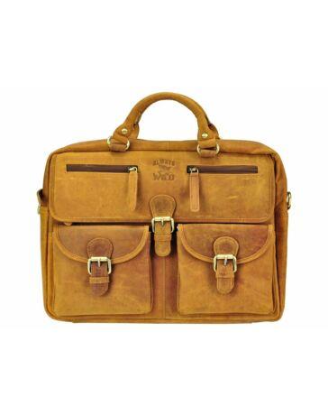 A tökéletes diplomata táska valódi bőrből - 16. oldal 97e6979ab5