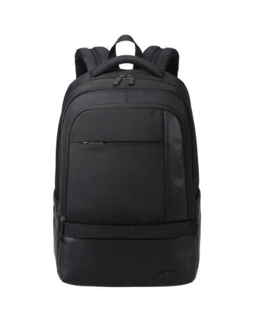 Aoking férfi hátizsák SN67272 Black