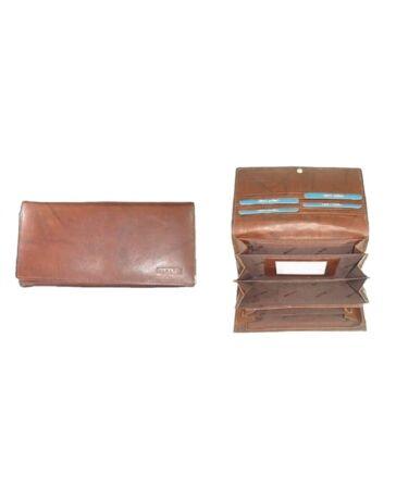 Rialto női bőr táskák elérhető áron széles választékban - 2. oldal 7a35542c5b