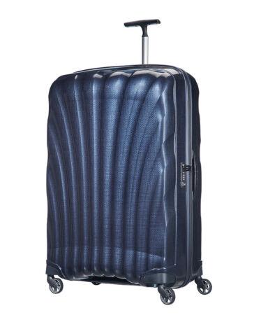 a6885f0bf080 Cosmolite - Etáska - minőségi táska webáruház hatalmas választékkal
