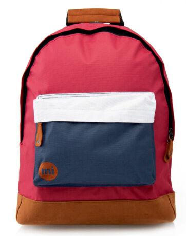 MI-Pac Hátizsák - Akciós táskák - Etáska - minőségi táska webáruház ... 9b336f5b5e