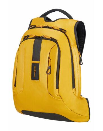 9ef7b6bc9945 Sport - Etáska - minőségi táska webáruház hatalmas választékkal