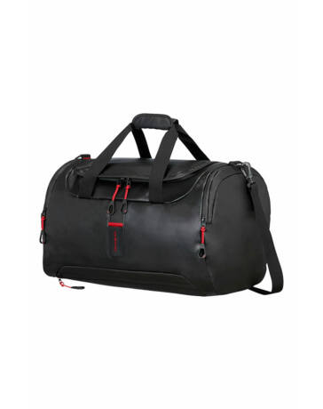 SAMSONITE PARADIVER LIGHT Utazótáska 51 cm