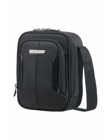 """Samsonite XBR Tablet Crossover férfi keresztpántos táska 7,9"""" *"""