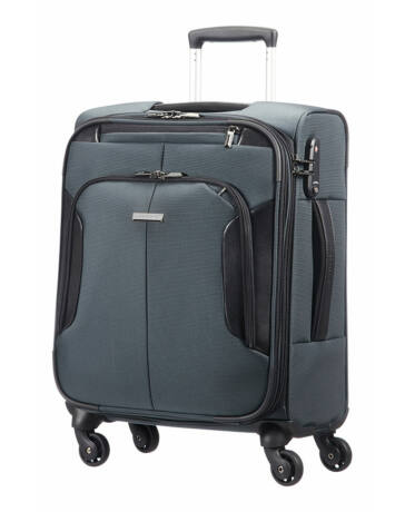 Samsonite XBR Mobile Office Spinner 55cm