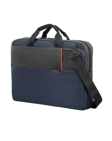 Samsonite QIBYTE Laptoptáska 17.3""