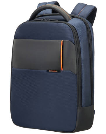 Samsonite QIBYTE Laptophátizsák 14.1""