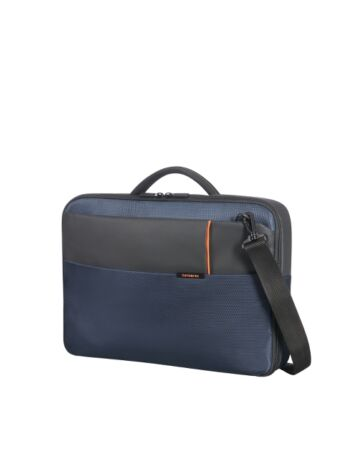 Samsonite QIBYTE Office Case Laptoptáska 15.6""
