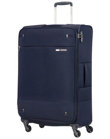 Samsonite Base Boost Spinner bőrönd 78cm