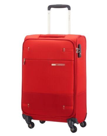 Samsonite Base Boost Spinner bőrönd 55cm