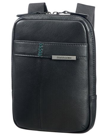 Samsonite Formalite LTH Tablet Crossover S fa92679570