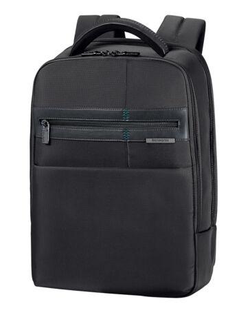 Samsonite Formalite laptoptartós hátizsák d0c7cfd08d