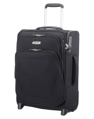 Samsonite SPARK SNG bővíthető állóbőrönd 55/20