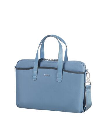Laptoptáska - Etáska - minőségi táska webáruház hatalmas ... 94eb70f913