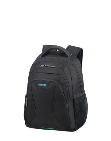 baeaab445c1f Laptoptáska - Etáska - minőségi táska webáruház hatalmas ...