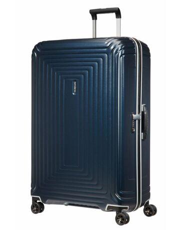 Bőröndök a legjobb árakon akár ingyenes szállítással! - 47. oldal 88562d1f6a