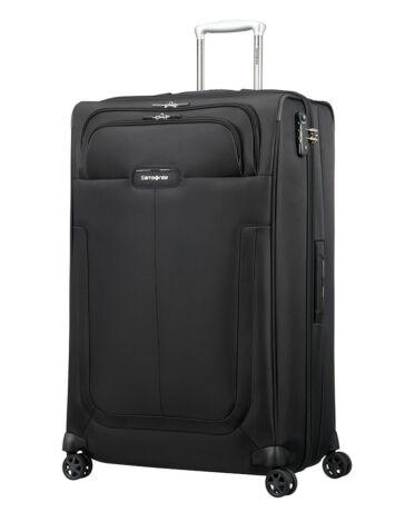 Bőröndök a legjobb árakon akár ingyenes szállítással! - 9. oldal 7c7e35eb23