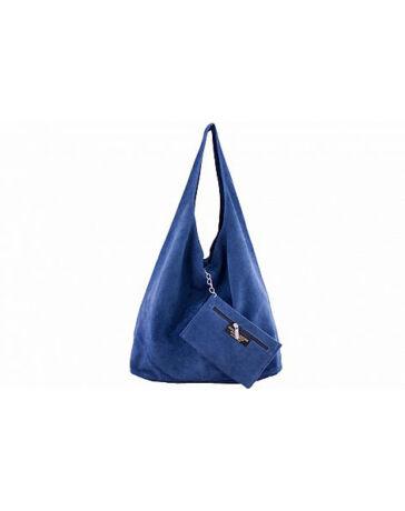 Valódi bőr női táska  - Oldaltáska - Etáska - minőségi táska ... ad69276a32