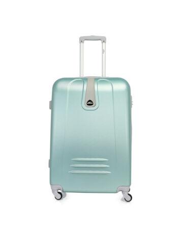 Bontour CLASSIC Bőrönd Nagy Méret Mentazöld 120743 Menta
