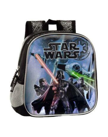 f3756055c4cf Disney - Etáska - minőségi táska webáruház hatalmas választékkal