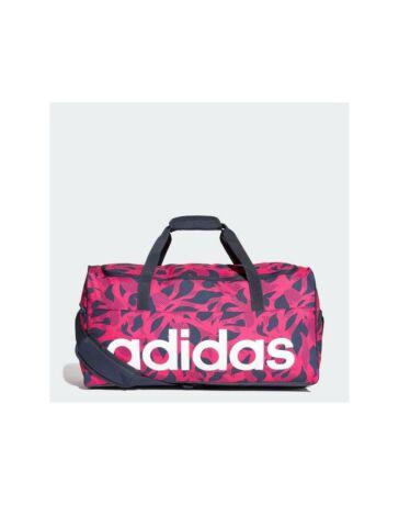 3171f5ceab5f adidas - Etáska - minőségi táska webáruház hatalmas választékkal