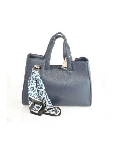 Női táskák többféle színben és stílusban - etaska - 8. oldal ae133a2d95