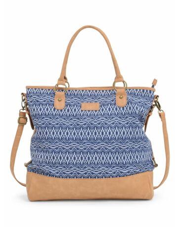 Női táskák többféle színben és stílusban - etaska - 19. oldal de8356278d