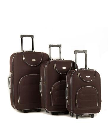 Bőrönd szett - mert együtt minden jobb f35493a1b7