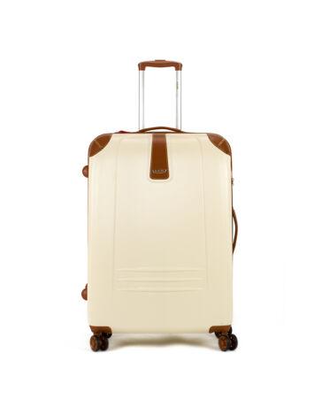 Dielle bőrönd nagy méret f53a7ec975