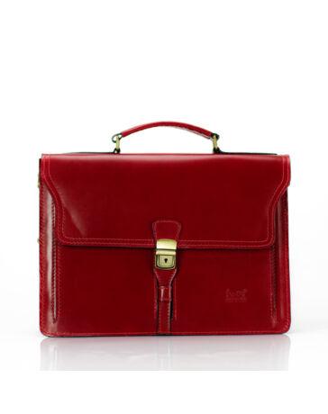 Etáska - minőségi táska webáruház hatalmas választékkal 25ebc3ab9b
