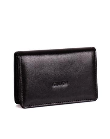 Giudi - Etáska - minőségi táska webáruház hatalmas választékkal e8df383b75