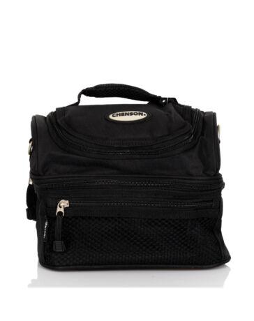 Fotós táska - Etáska - minőségi táska webáruház hatalmas választékkal 4bf3984dc6
