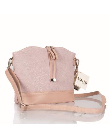 Rialto női bőr táskák elérhető áron széles választékban 8c0ac108a0