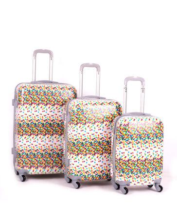 Bőröndök a legjobb árakon akár ingyenes szállítással! - 9. oldal 9a7e6fefdd