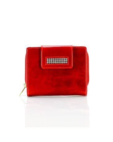 Pénztárca - Etáska - minőségi táska webáruház hatalmas választékkal ... dd8ad464f6