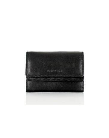 La Scala valódi bőr női pénztárca - Női pénztárcák - Etáska ... 549fd0f6bb