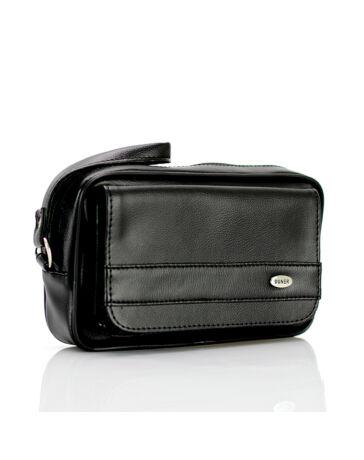 Gemos - Etáska - minőségi táska webáruház hatalmas választékkal 2912fd489b