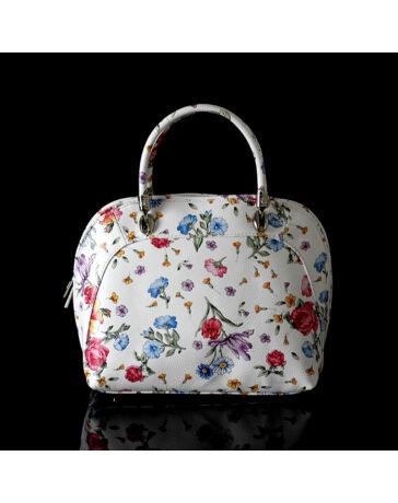 760698c2de Akciós női táskák - Etáska - minőségi táska webáruház hatalmas ...