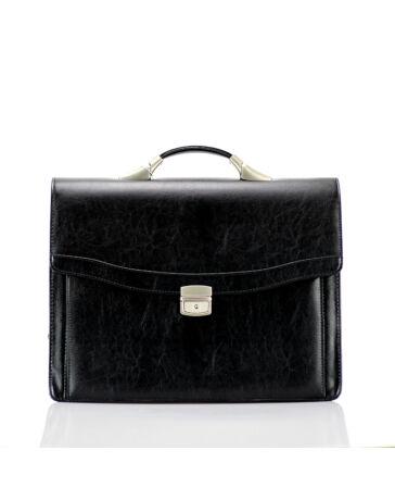 Karen férfi 3 részes aktatáska - Aktatáska - Etáska - minőségi táska ... 165dd32722