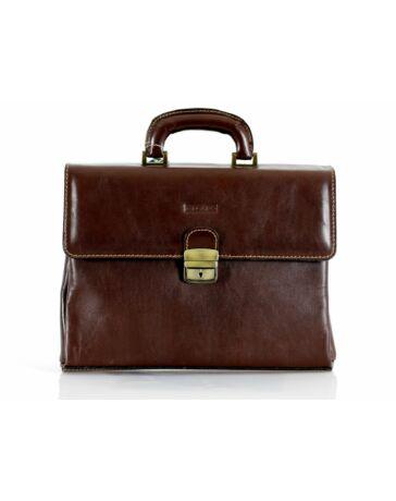 A tökéletes diplomata táska valódi bőrből - 4. oldal 54f7cec4ef