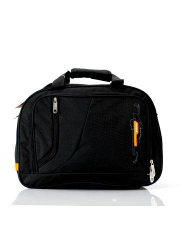 Akciós táskák akár 50% kedvezménnyel. 83a1a0b4cc