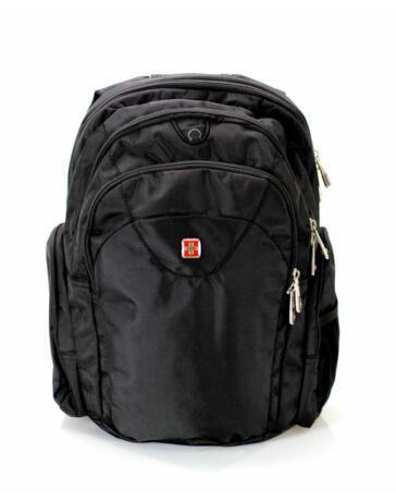 Swisswin hátizsák sw8326