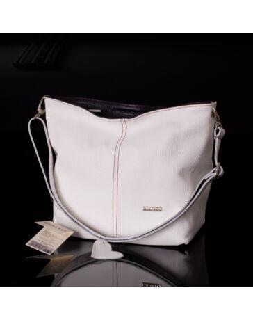 Rialto női bőr táskák elérhető áron széles választékban b518110f33