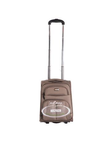 Touareg - Etáska - minőségi táska webáruház hatalmas választékkal 79315c8f55