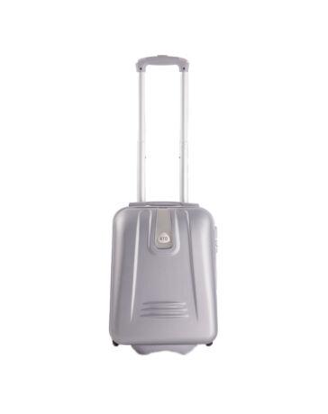 Puha bőrönd szűrése  - 51. oldal 89fbf41776