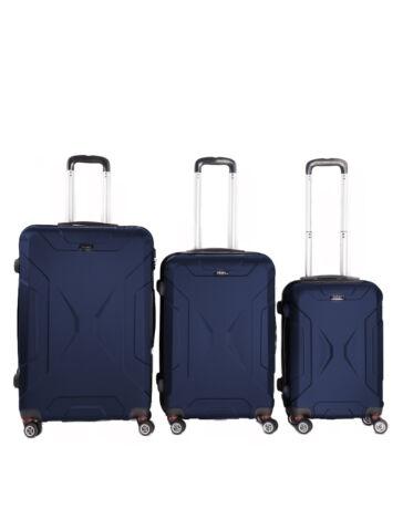 Bőröndök a legjobb árakon akár ingyenes szállítással! - 28. oldal 50e9abeef5